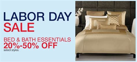 labor day mattress macy s labor day offers 85 redstarcoupons