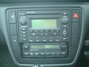 2002 Passat Radio Wiring Diagram