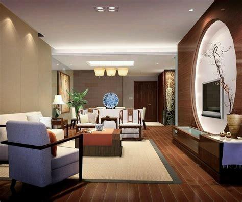 best modern home interior design ideas denmark jumping panda