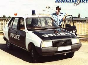 Voiture Police France : quelle est la plus belle voiture de la police francaise page 2 avis questions ~ Maxctalentgroup.com Avis de Voitures