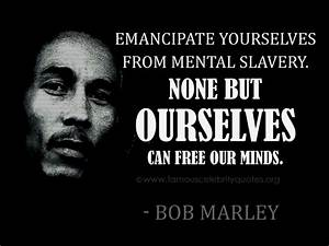Quotes about Me... Black Slave Quotes