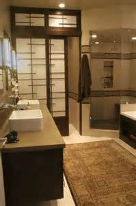 japanese bathroom design master bathroom asian bathroom denver by design times inc