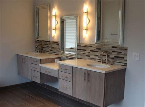 Dynasty Omega Cabinets Bathroom by Dynasty Omega Cabinets Bathroom Cabinets Matttroy