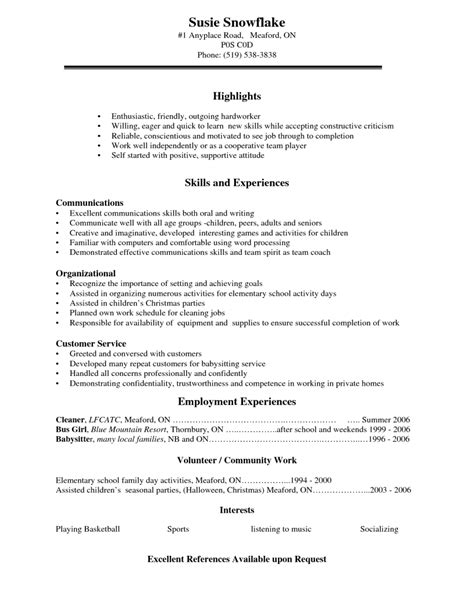 Resume Examples For High School Student Resume Examples. Letterhead Design Basics. Ejemplos De Curriculum Vitae Novedosos. Cover Letter For Cv Template South Africa. Cover Letter Casual Retail. Letter Format Your Address Their Address. Letter Of Resignation Going Back To School. Resume Template Kindergarten Teacher. Cover Letter Format Email