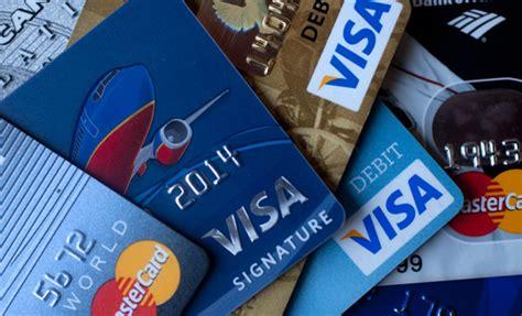 credit card debt  advice     pay