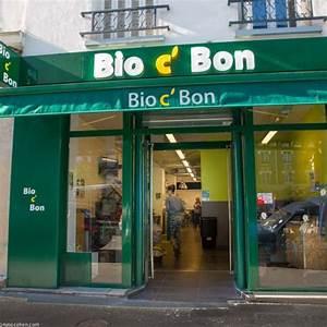 Bio C Bon Merignac : bio c 39 bon paris grenelle bio c bon votre supermarch ~ Dailycaller-alerts.com Idées de Décoration