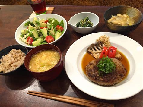 豆腐 ステーキ レシピ