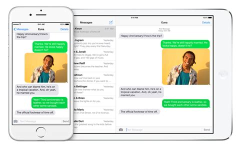 how to enable messaging on iphone 5 apple releases ios 8 for iphone and ipod touch 9to5mac