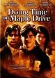 Anschauen Doing Time On Maple Drive film Deutsch in 1080p ...