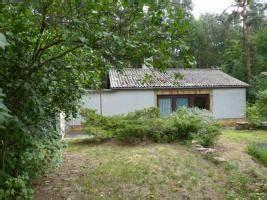 Haus Kaufen Heide : wochenendhaus in der d bener heide zu verkaufen in kemberg ~ A.2002-acura-tl-radio.info Haus und Dekorationen