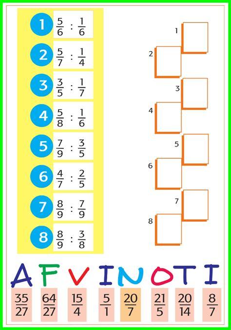 Kunci jawaban buku tematik kelas 6 sd tema 2. Rpp Matematika Kelas 2 Sd Pengukuran Waktu | Soal Revisi