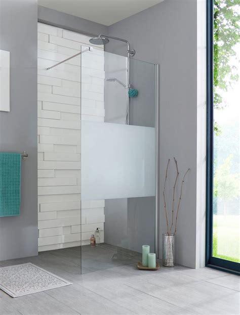 pendeltür dusche 90 cm walk in dusche 187 relax 171 duschabtrennung 90 cm otto