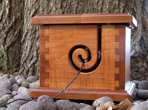 yarn box     knit      box