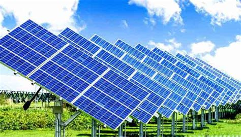 Альтернативная энергетика типы роль плюсы и минусы нетрадиционных источников энергии