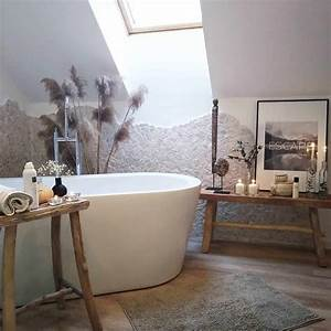 top, 7, fresh, bathroom, trends, 2020, , great, ideas, for, new