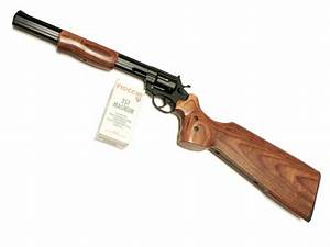 I want to SBR my Ruger Blackhawk - *figured out a stock