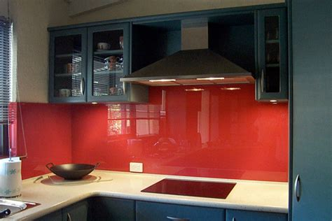 painted backsplash ideas kitchen diy glass kitchen backsplash best home decoration