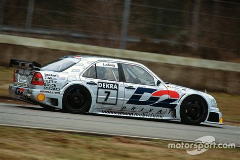 Формула 1 1995 Трансляции, Квалификации, Гонки