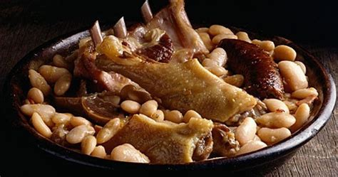 plats cuisine les plats cuisinés de la maison dubernet achat en ligne