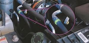 Kit Recharge Clim Auto Norauto : kit de d tection de fuite pour climatisation ~ Gottalentnigeria.com Avis de Voitures