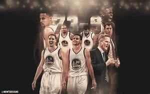 Full size Golden State Warriors Championship Wallpaper ...