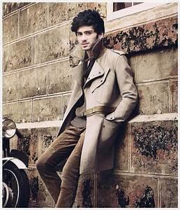 Zayn Malik, de One Direction: Sus Fotos Más Desconocidas ...