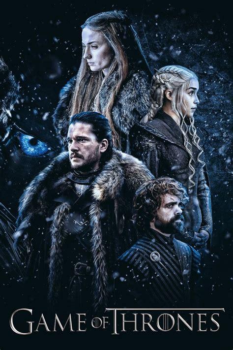 game  thrones wallpaper ice  mattzedeviantartcom