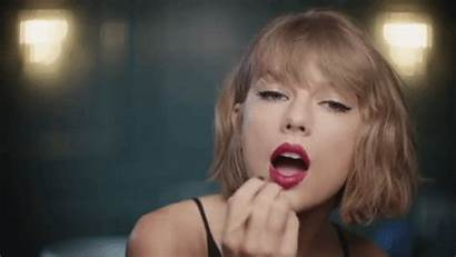 Swift Taylor Lipstick Skin Makeup Stone Emma