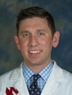 elliott miller md emergency medicine university nebraska