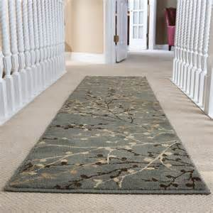 how to choose an area rug