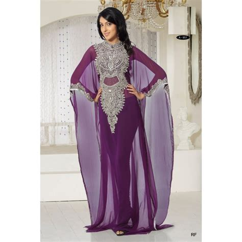 top robes modele robe soiree dubai