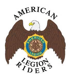 Image result for american legion emblem sales