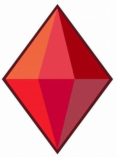 Diamond Gemstone Diamonds Gemcrust Wikia Pixels