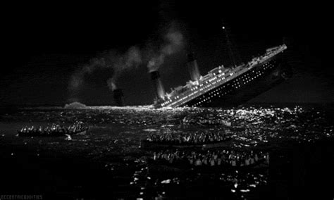 titanic sinking gif september 2015 matthew s island of misfit toys page 22