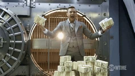 love money gifs    gif  giphy