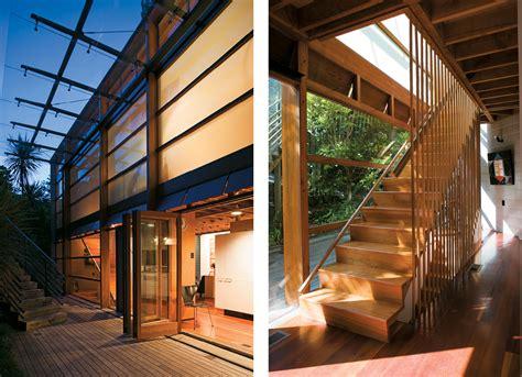architectus design   home   year