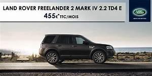 Land Rover Rodez : une location longue dur e pour s 39 vader jaguar montpellier land rover montpellier land ~ Gottalentnigeria.com Avis de Voitures