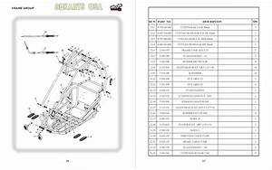Baja 125cc Engine Diagram Ktm Engine Diagram Wiring