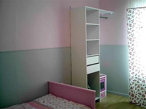 chambre gris souris chambre gris souris et design de maison
