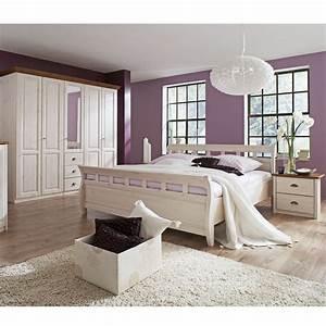 Komplettes Schlafzimmer Kaufen : pin von auf die besten einrichtungsideen ~ Watch28wear.com Haus und Dekorationen