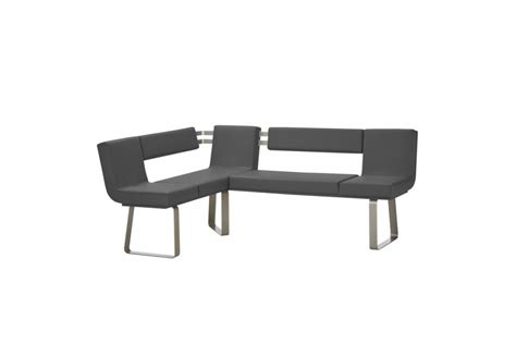 banquette cuisine angle banquette angle repas