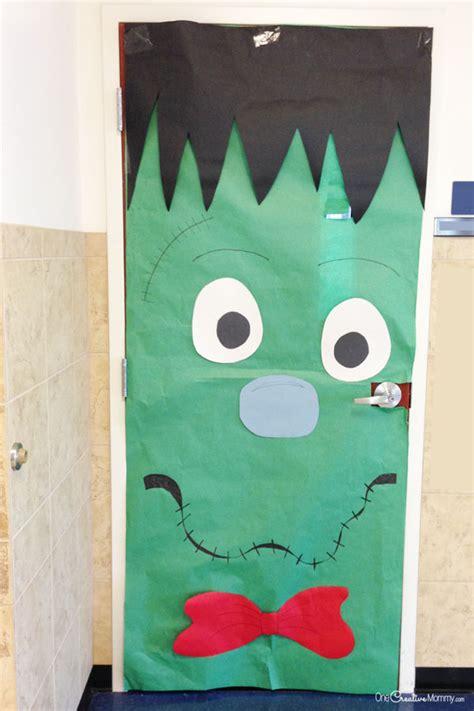 classroom door decorations 2015 october classroom door ideas table and chair and door