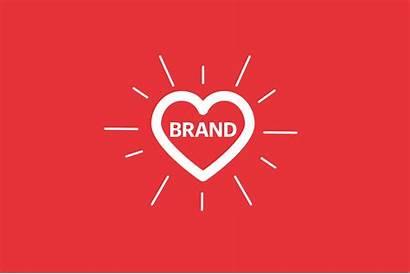 Loyalty Brand Build Relationships Consumer Brands Behaviour