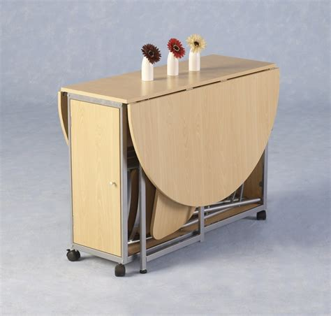 Fold Away Table And Chairs  Marceladickm. Yahoo Help Desk. Grey Table Lamps. Table Leveling Feet. Drawer Roller Guides. Footrest For Under Desk. Foldable Ping Pong Table. Hidden Desk Drawer. Desk Treadmil
