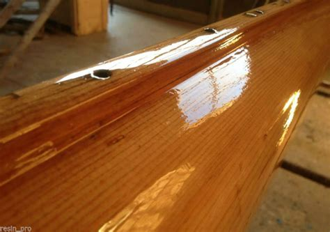 pavimenti resina epossidica resina epossidica trasparente kg 8 resine epossidiche