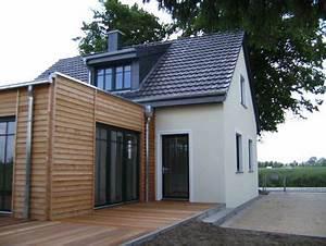 Holzanbau Am Haus : bildergebnis f r holzanbau anbau pinterest haus holz und haus umbau ~ Markanthonyermac.com Haus und Dekorationen