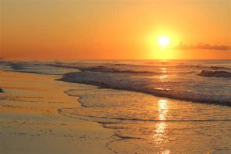 crystal beach texas sunrise beach crystal beach texas