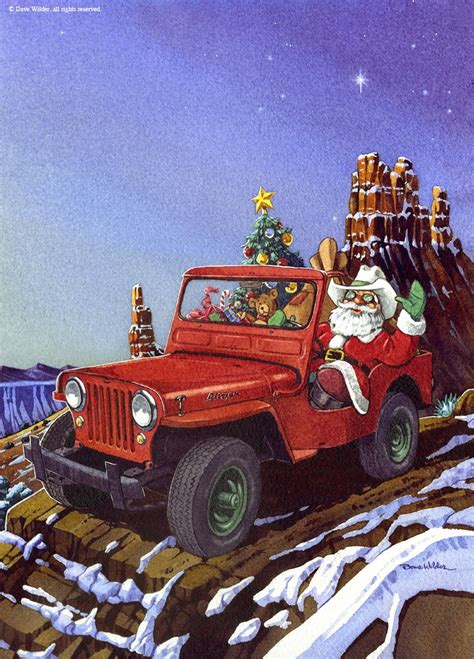 jeep christmas stocking 1000 images about western christmas on pinterest