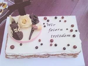 Torte Für Geburtstag : motivorten 2010 fotoalbum kochen rezepte bei chefkoch de ~ Frokenaadalensverden.com Haus und Dekorationen