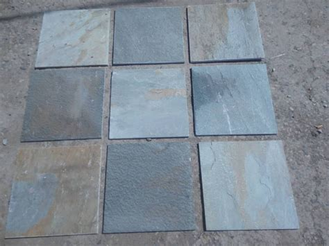 decorative quartzite tiles for sale buy